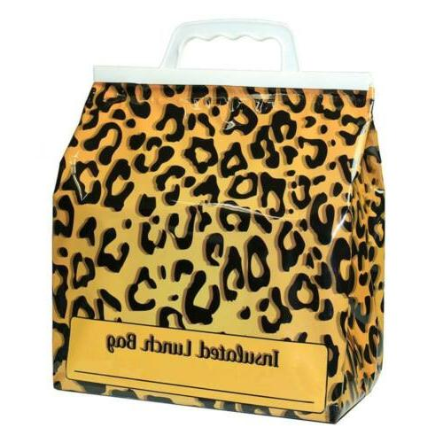 hb 25 lunch reusable insulated