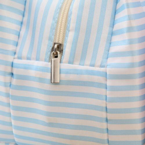 Childrens Lunch Bags Insulated Bag Picnic