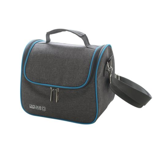 insulated lunch bag and lunchbox cooler bag