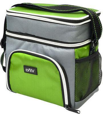 Vina Dual Tote Bag for Women Adult