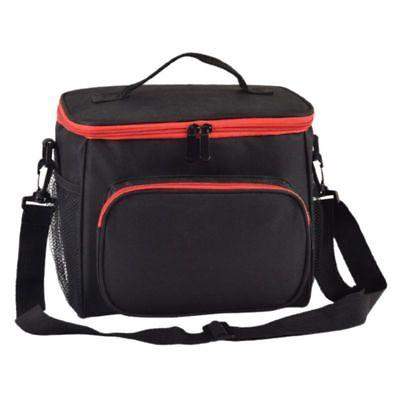 Insulated Lunch Women Cooler Kids Tote Food Picnic Lunch