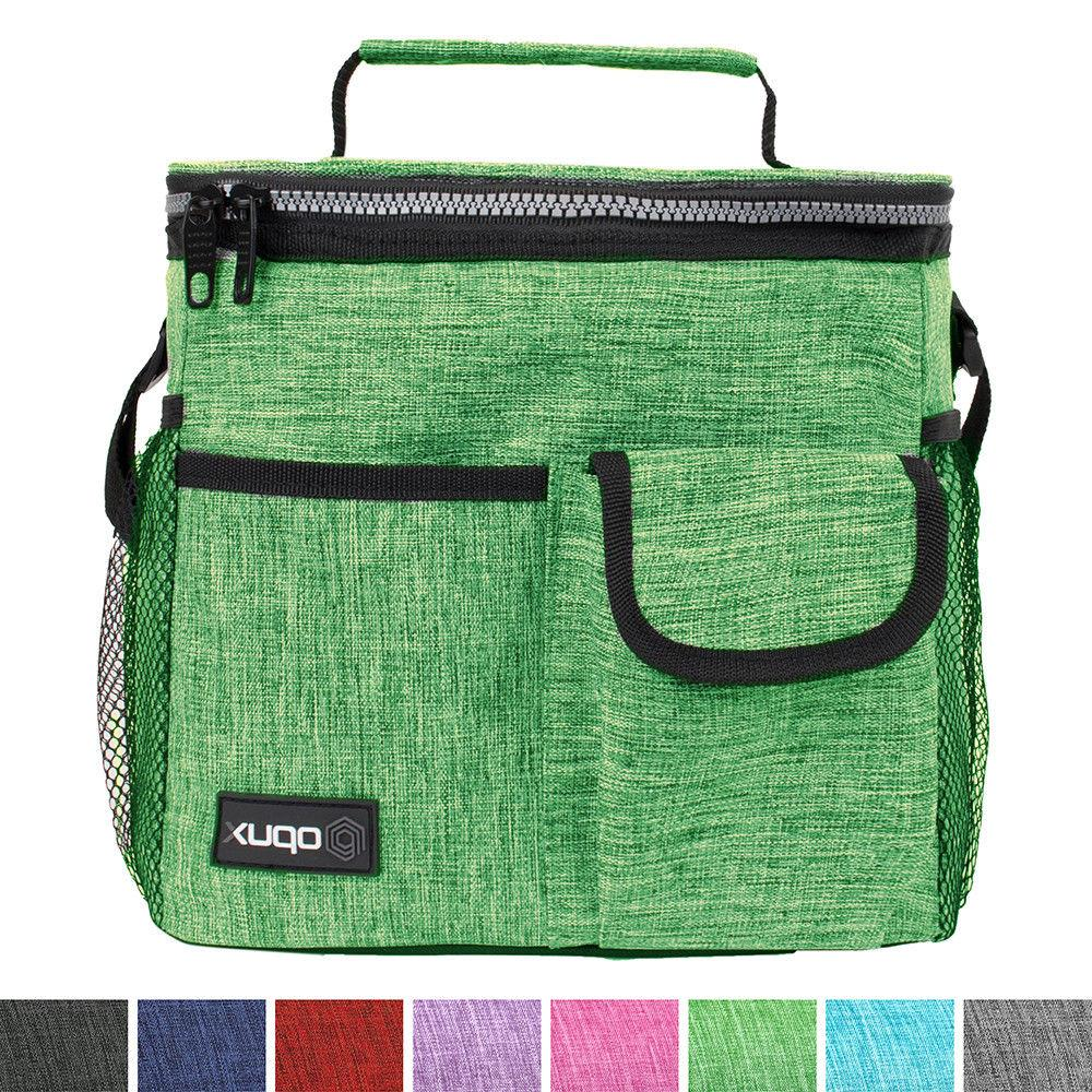 OPUX Bag MEDIUM Cooler For Work