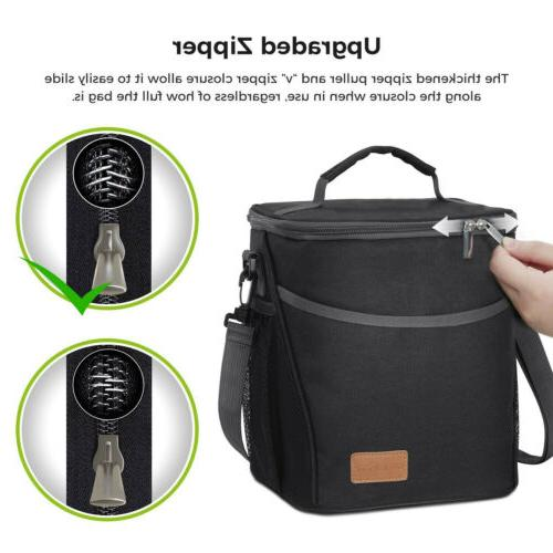 Insulated Bag Box Waterproof