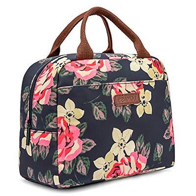 lunch bag cooler women