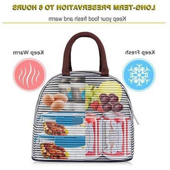 BALORAY Bag Bag Container:
