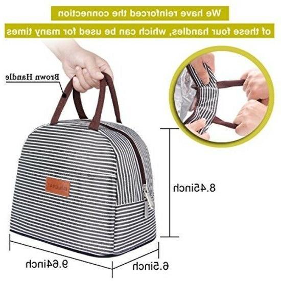 BALORAY Bag Bag Container: Brown