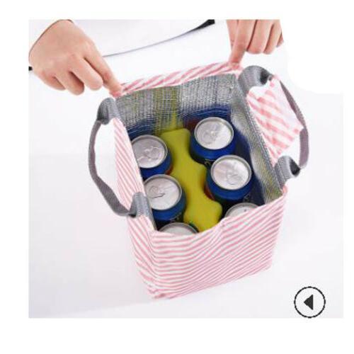 Bag Bag Storage