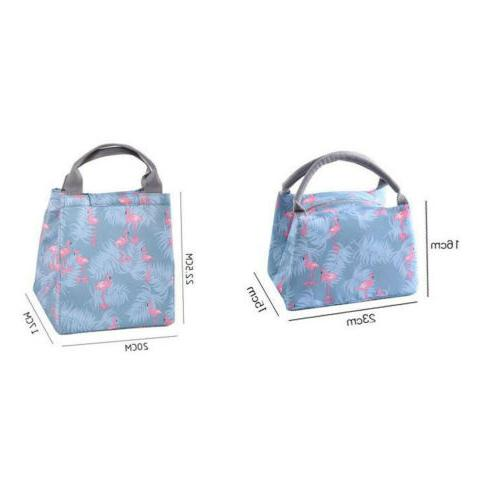Lifewit 15L Insulated Bag Cooler Storage Beach/Picnic/Camping