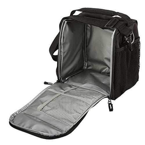 Rubbermaid Lunch Bag,