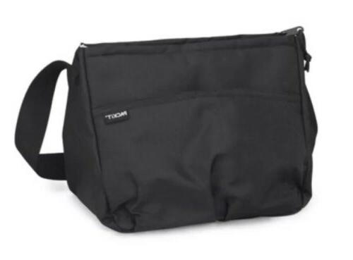 new packit freezable carryall lunch shoulder bag