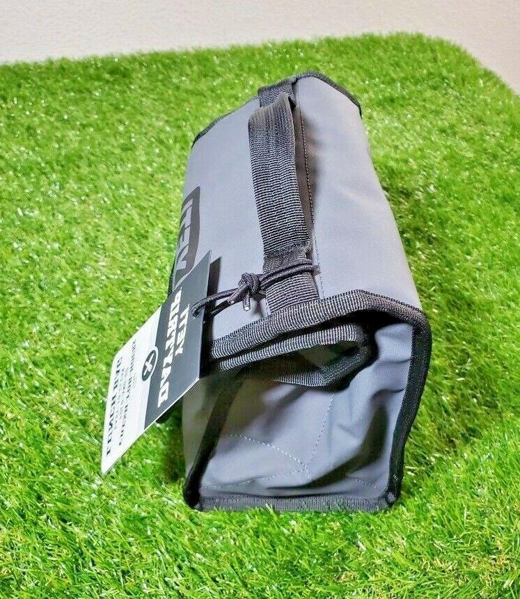 **NEW** Bag Color