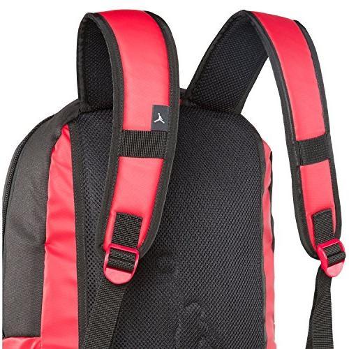 Laptop Boys Backpack -