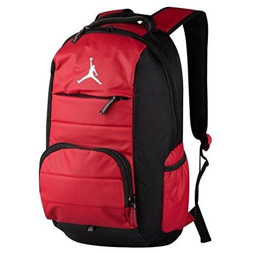 Nike Laptop Bookbag Backpack - Gym