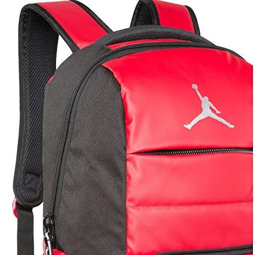 Nike Jumpman Laptop Backpack -
