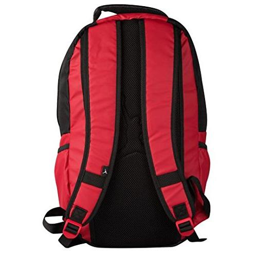 Nike Laptop Basketball Backpack -