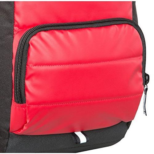 Nike Laptop Backpack Gym
