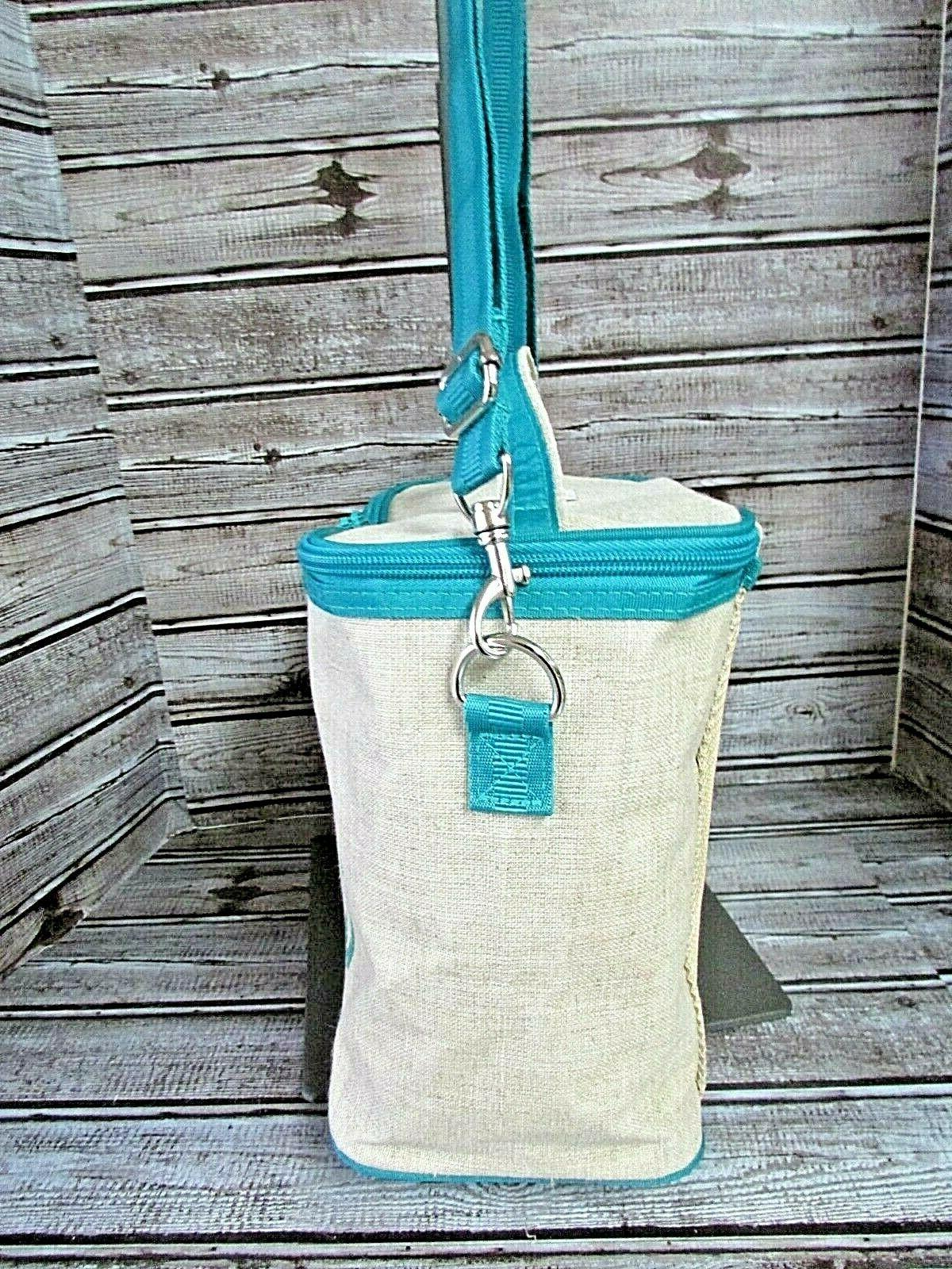 NWOT SO YOUNG Lunch Insulated Bag
