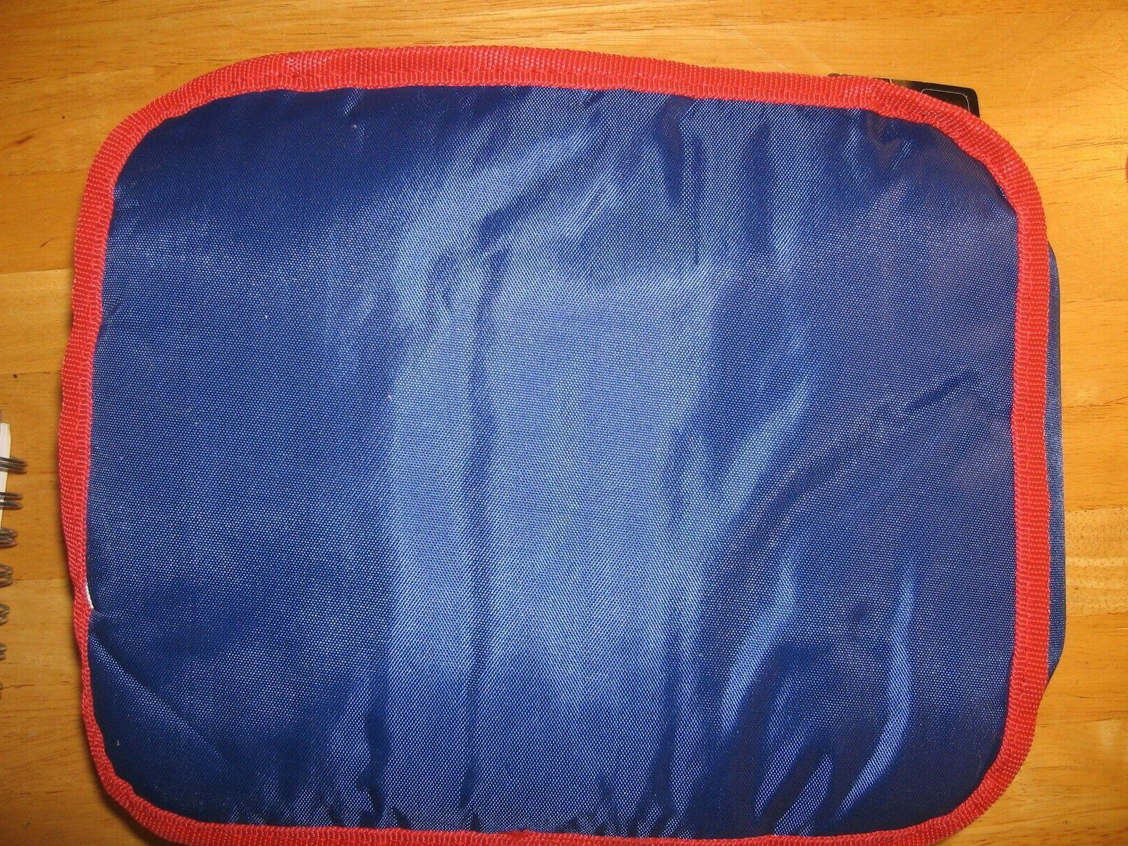 NY Lunch Bag NWT