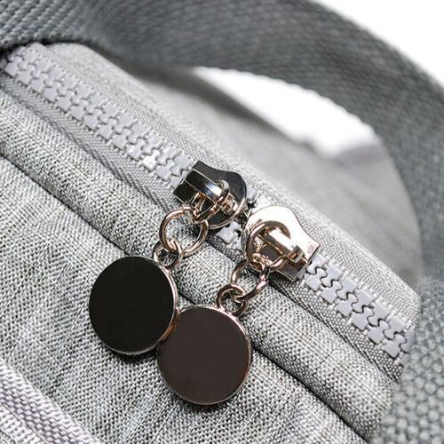 Portable Totes Cooler Bag for Men Women Adult