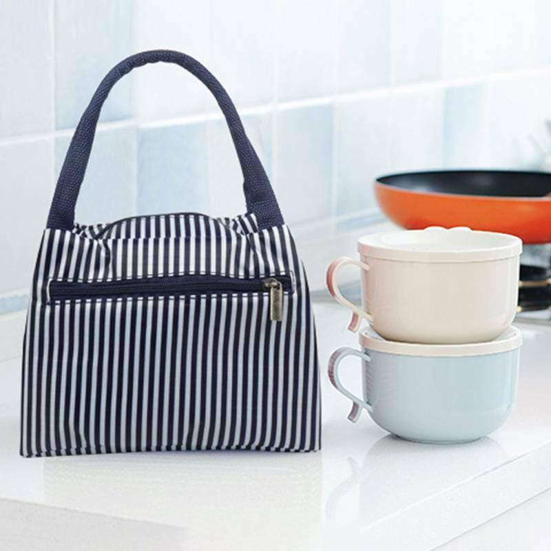 Portable Bag Cooler Waterproof Insulated Tote Bags