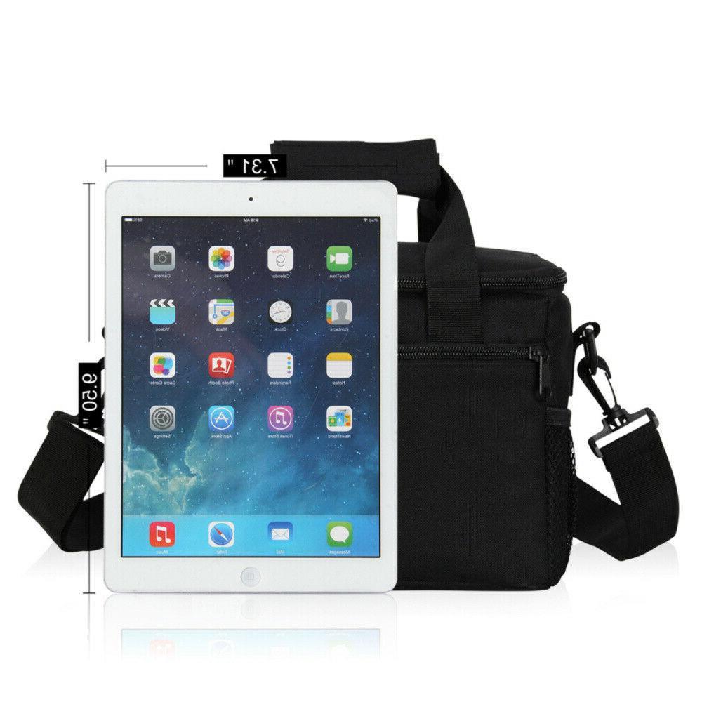 Premium Bag Cooler for
