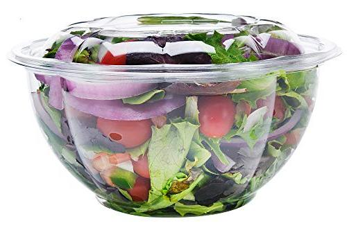 salad go containers
