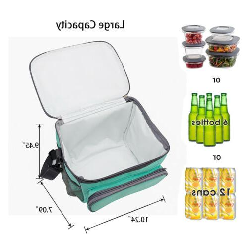 Food Insulated Adults