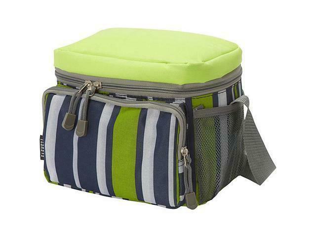 Everest Travel Bag-Zippered Set 2