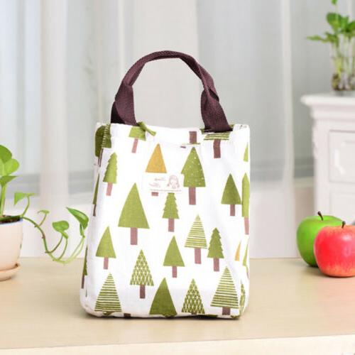 For Women Kids Insulated Bag