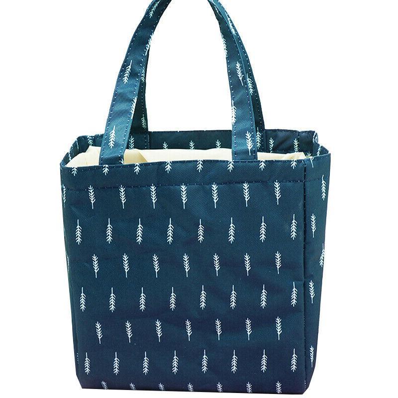 Women's Bag Travel Tote Food Cooler Bags