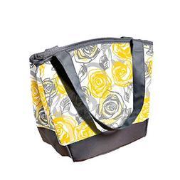 Fit & Fresh COMIN18JU079986 Ladies Hyannis Insulated Designe