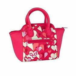 Lunch bag Storage & Organization BYO Adela Small Fashion Lun
