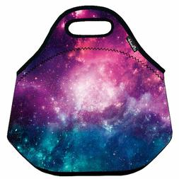 Lunch Bags, Insulated Lunch Bag, Neoprene Lunch Tote Boxes f