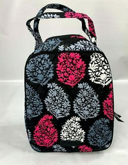 Vera Bradley Lunch Bunch - Northern Lights