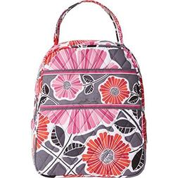 Vera Bradley Lunch Bunch in Cheery Blossoms