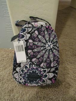 Vera Bradley LUNCH BUNCH  the Insulated Lunch Bag  minosa me