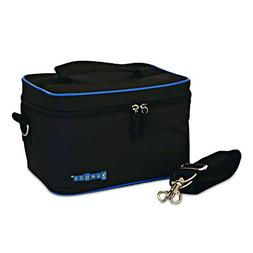 Yumbox Lunch Boxes Small Insulated Lunch Bag Cosmos Perfect