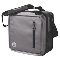 Coleman Messenger Bag Cooler
