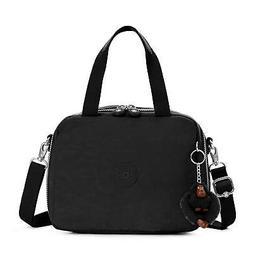 Kipling Miyo Lunch Bag