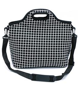 Neoprene Lunch Tote ,Insulated Waterproof Lunch Bags For Men