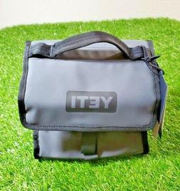 **NEW**  YETI Daytrip Lunch Bag Charcoal Color