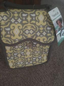 NWT Fit & Fresh Lunch Bag