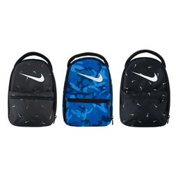 NWT Nike Fuel Pack Lunch Bag MSRP $25