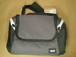 Built NY All Day Water-Resistant Insulated Fabric Lunch Bag