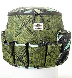 DAKINE Party Bucket Plate Lunch One Size
