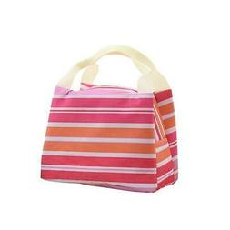 Picnic Lunch Bags for Women
