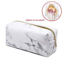 Purse Bag, Creazy 1PC Beauty Travel Cosmetic Bag Girls Fashi