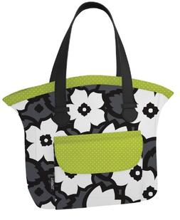 Thermos Raya 9 Can Tote, Amelia