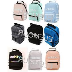 Adidas Santiago Lunch Bag School Lunch Bag Grey,Black,Icey p