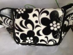 VERA BRADLEY STAY COOLER INSULATED LUNCH BAG **CHOOSE A PATT